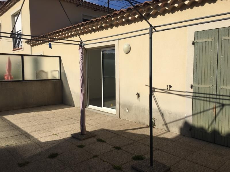 Vente appartement Lambesc 315 000€ - Photo 2
