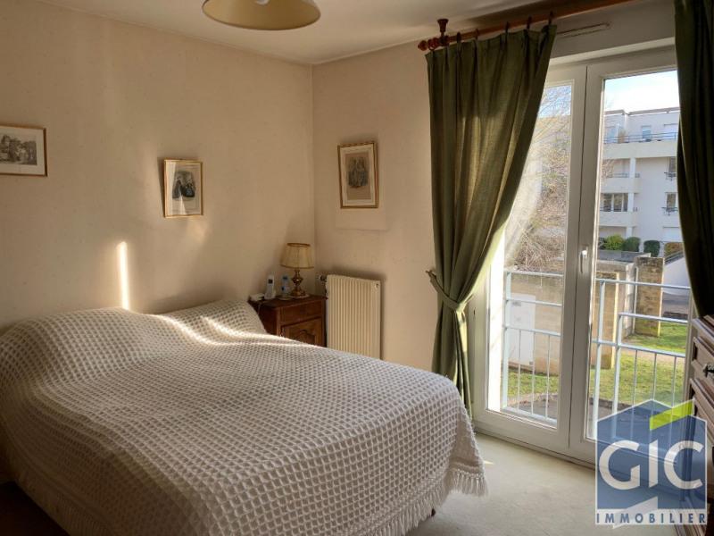 Sale apartment Caen 282000€ - Picture 6
