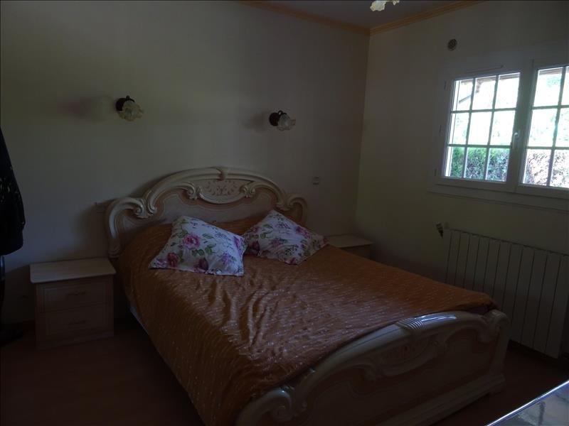 Vente maison / villa Sarcelles 349000€ - Photo 5