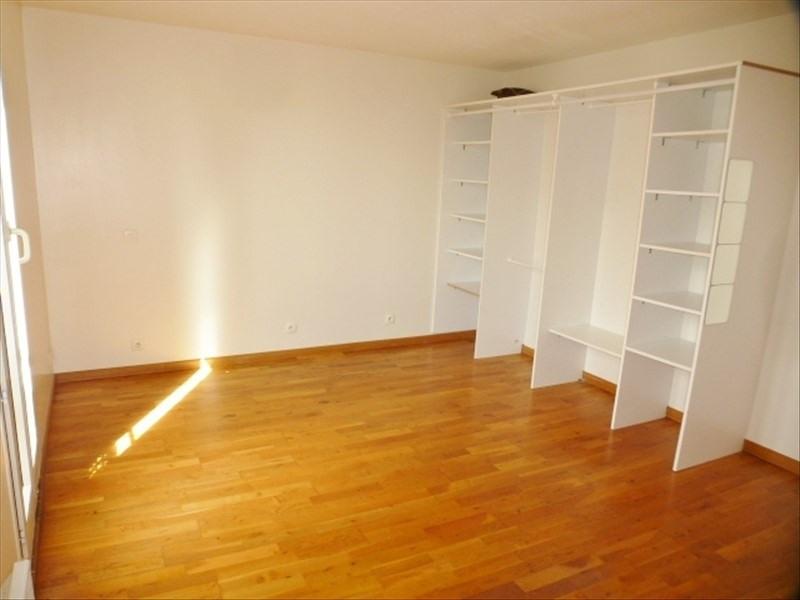 Sale apartment Le perreux sur marne 254000€ - Picture 7