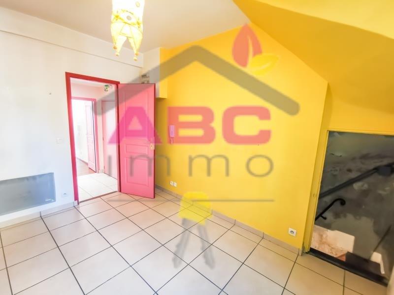 Vente appartement St maximin la ste baume 138000€ - Photo 4