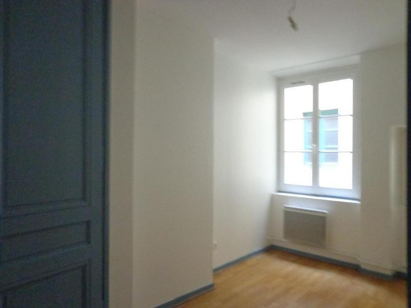 Location appartement Lyon 2ème 1016€ CC - Photo 8