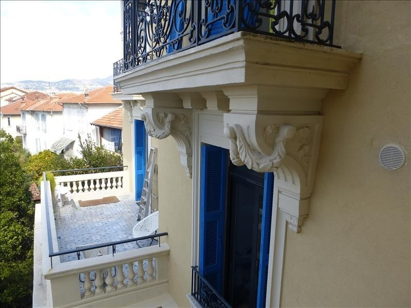 Produit d'investissement appartement Nice 450 000€ - Photo 4
