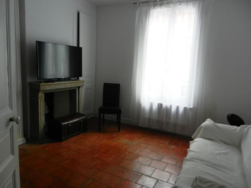 Sale house / villa Le mans 439900€ - Picture 5