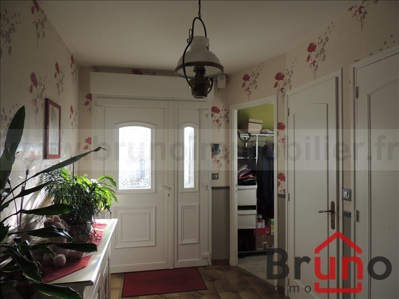 Vendita casa Rue 314800€ - Fotografia 11