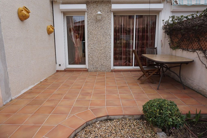 Vente maison / villa Hyeres 280 900€ - Photo 1