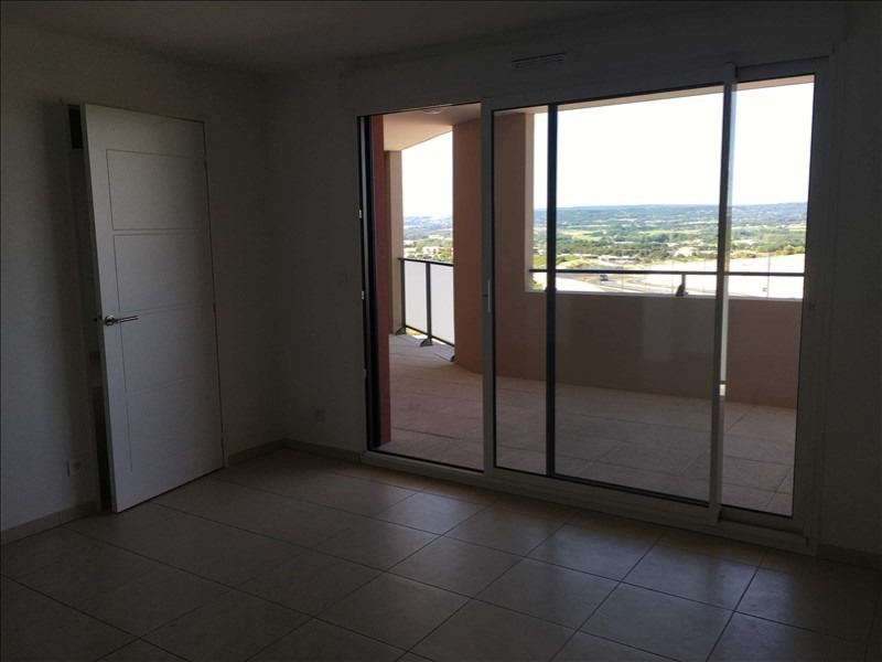 Vente appartement Aix en provence 195 000€ - Photo 4