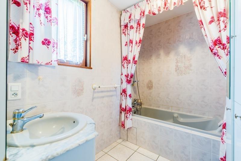 Vente maison / villa Grandvelle et le perrenot 126000€ - Photo 15