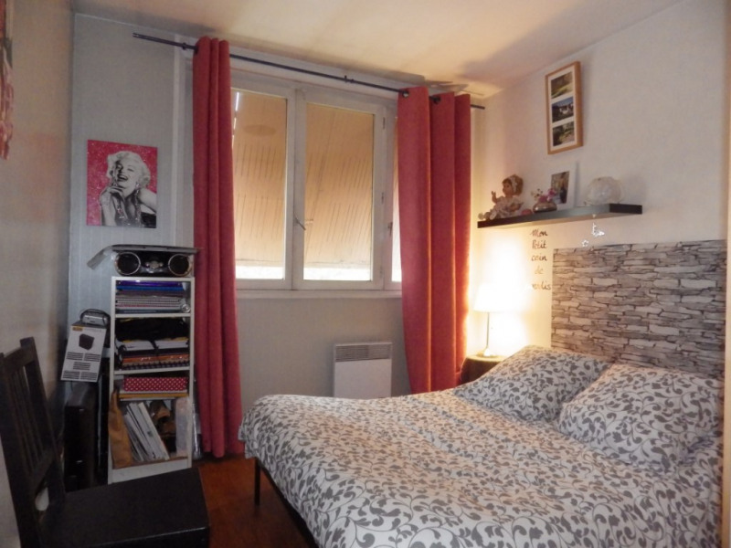 Vente appartement Bron 354 000€ - Photo 4