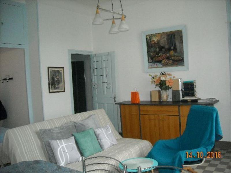 Verhuren  appartement Vichy 350€ CC - Foto 2