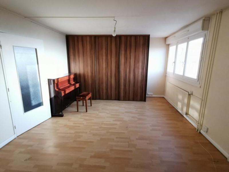 Sale apartment Le mee sur seine 79500€ - Picture 2