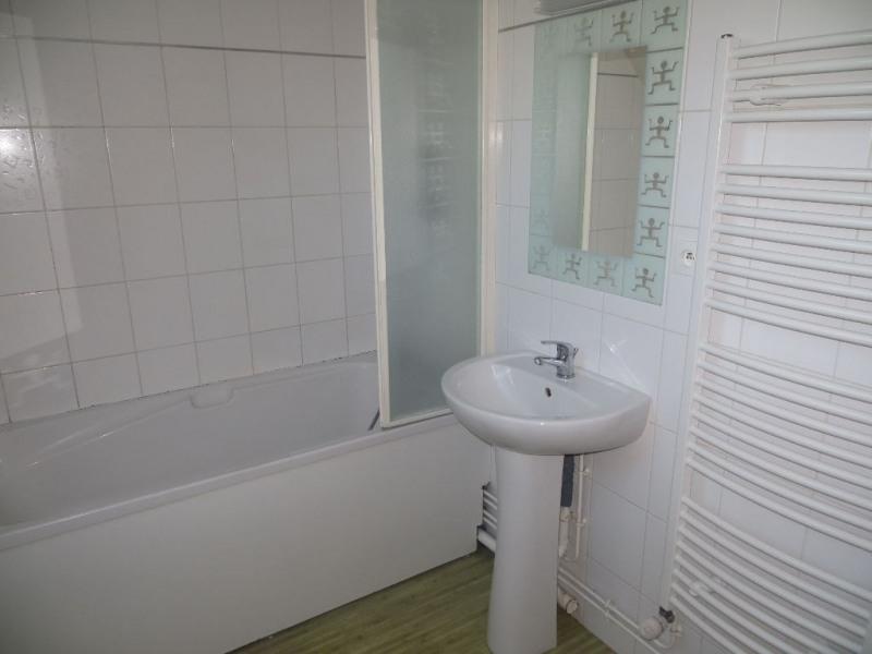 Alquiler  casa Cucq 850€ CC - Fotografía 11