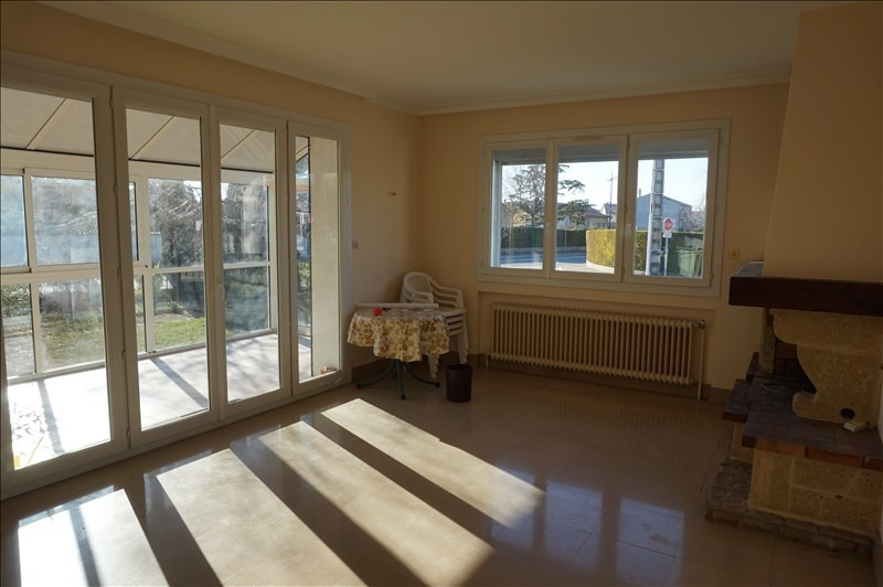 Alquiler  casa Malissard 890€ CC - Fotografía 3