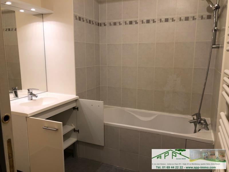 Rental apartment Draveil 1090€ CC - Picture 8