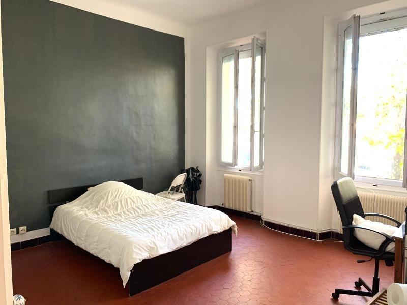 Verhuren  appartement Aix en provence 899€ CC - Foto 7