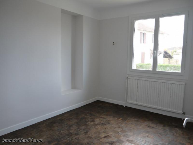 Rental house / villa Villeneuve sur lot 679€ CC - Picture 8