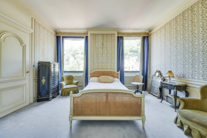 Vente de prestige appartement Lyon 1er 900000€ - Photo 6