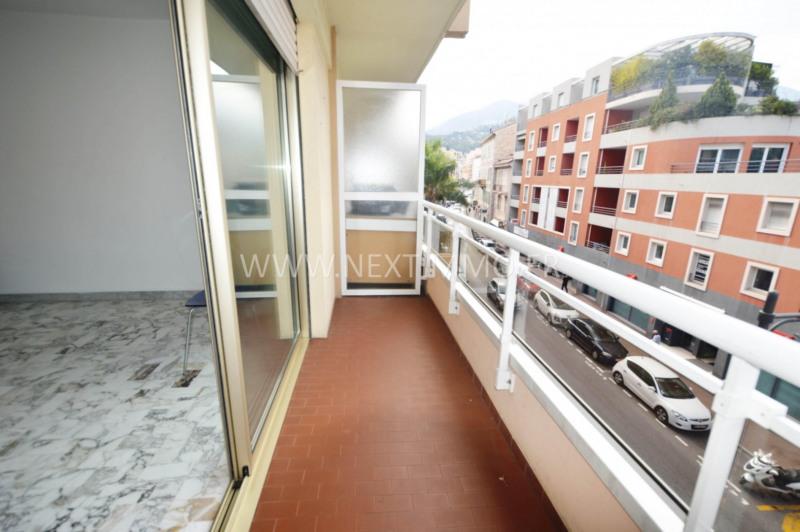 Sale apartment Roquebrune-cap-martin 149000€ - Picture 5
