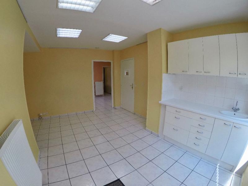 Sale house / villa Courbevoie 899000€ - Picture 3
