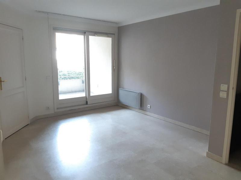 Location appartement Grenoble 669€ CC - Photo 2