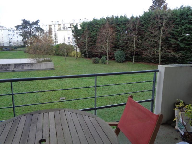 Vente appartement Nantes 176550€ - Photo 2