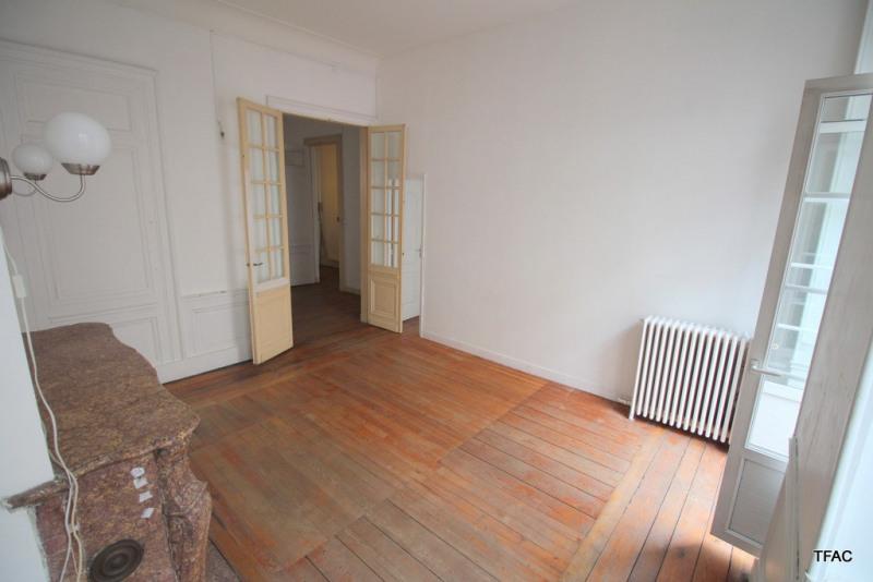 Vente appartement Bordeaux 424000€ - Photo 2