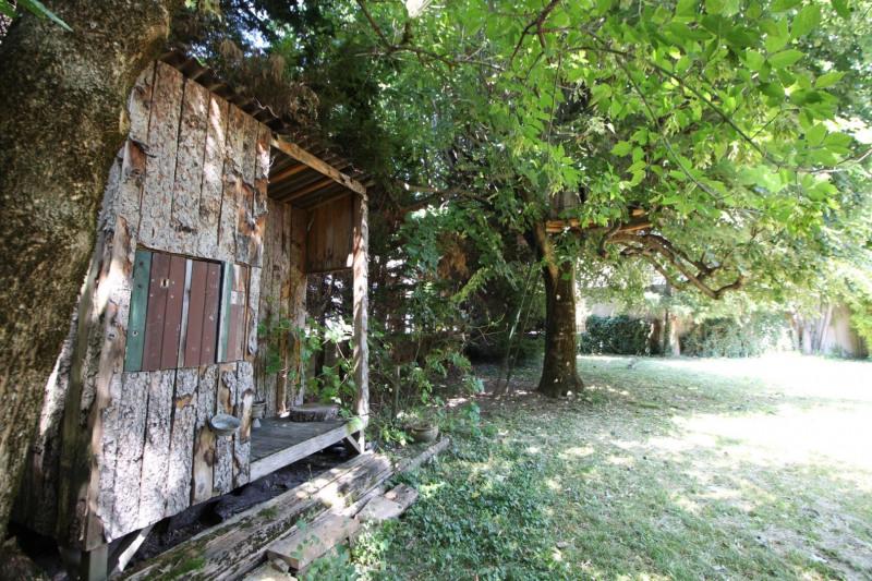Rental house / villa Fontaine 1200€ CC - Picture 4