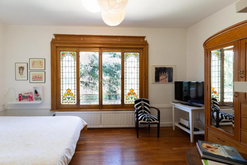 Vente de prestige maison / villa Jonage 950000€ - Photo 6