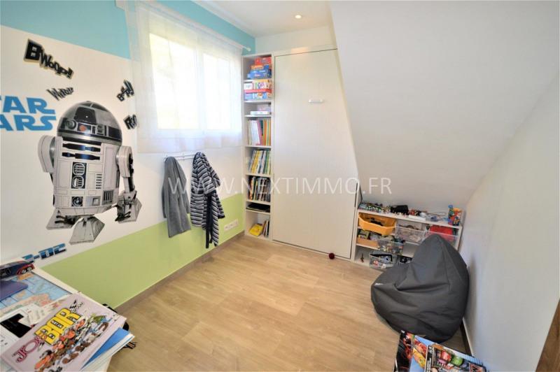 Verkauf wohnung Menton 431000€ - Fotografie 12