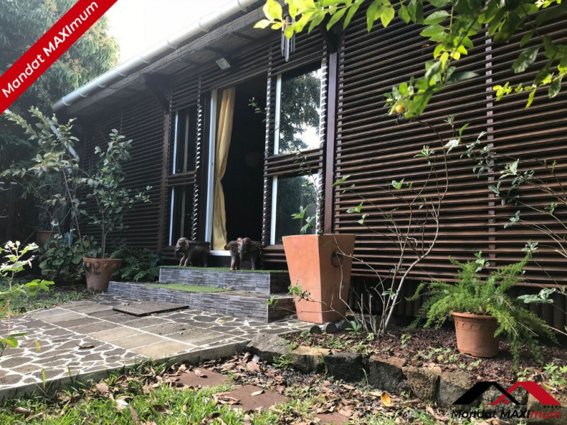 Vente maison / villa Saint joseph 349500€ - Photo 15