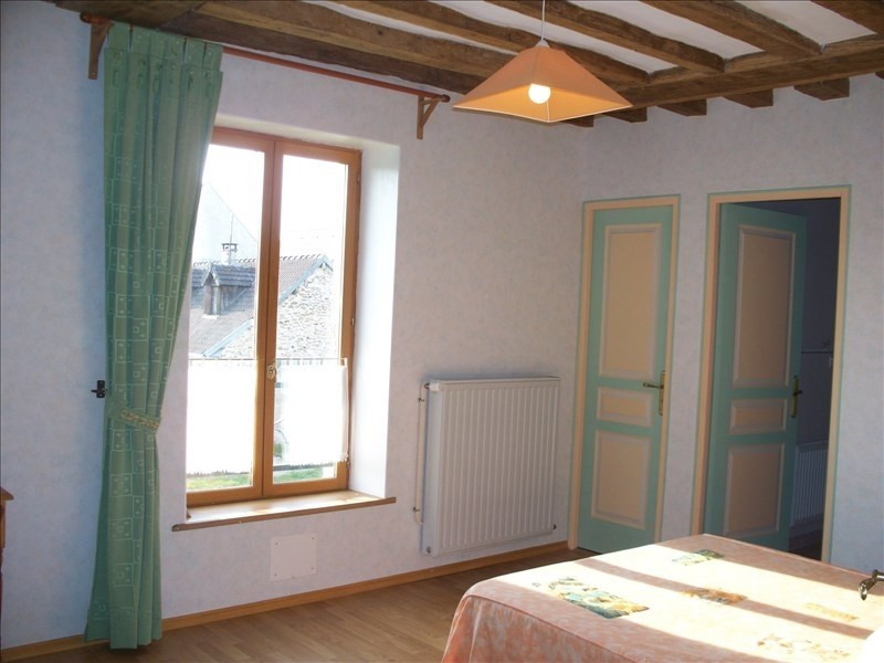 Sale house / villa La ferte sous jouarre 645 000€ - Picture 4