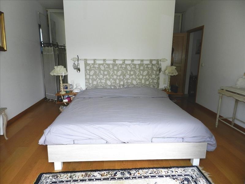 Deluxe sale house / villa La grande motte 1150000€ - Picture 8