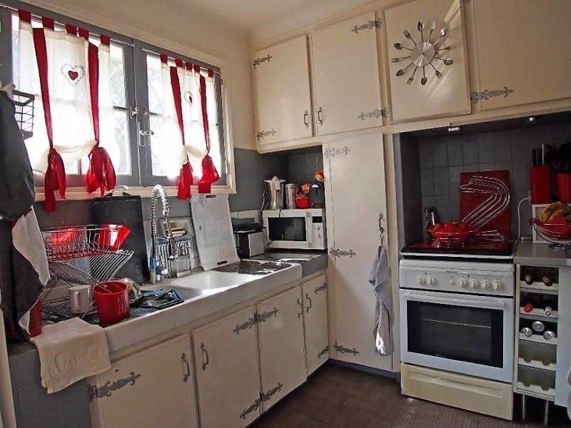 Продажa дом Roquebrune sur argens 436500€ - Фото 6