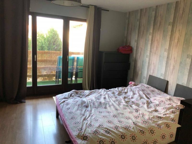 Alquiler  apartamento Altorf 790€ CC - Fotografía 6