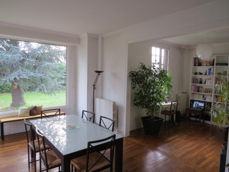 Deluxe sale house / villa Maisons laffitte 1590000€ - Picture 5