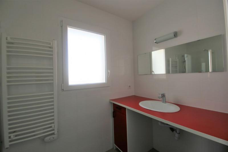 Vente maison / villa Givrand 246200€ - Photo 5