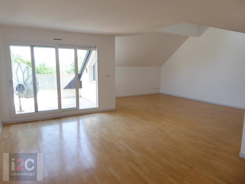 Sale apartment Divonne les bains 900000€ - Picture 3