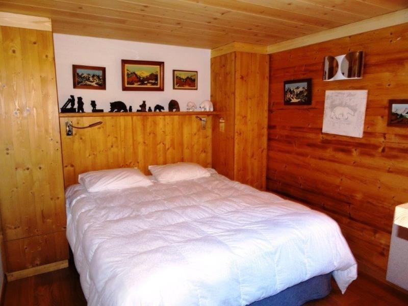 Vente de prestige appartement Les arcs 890000€ - Photo 6