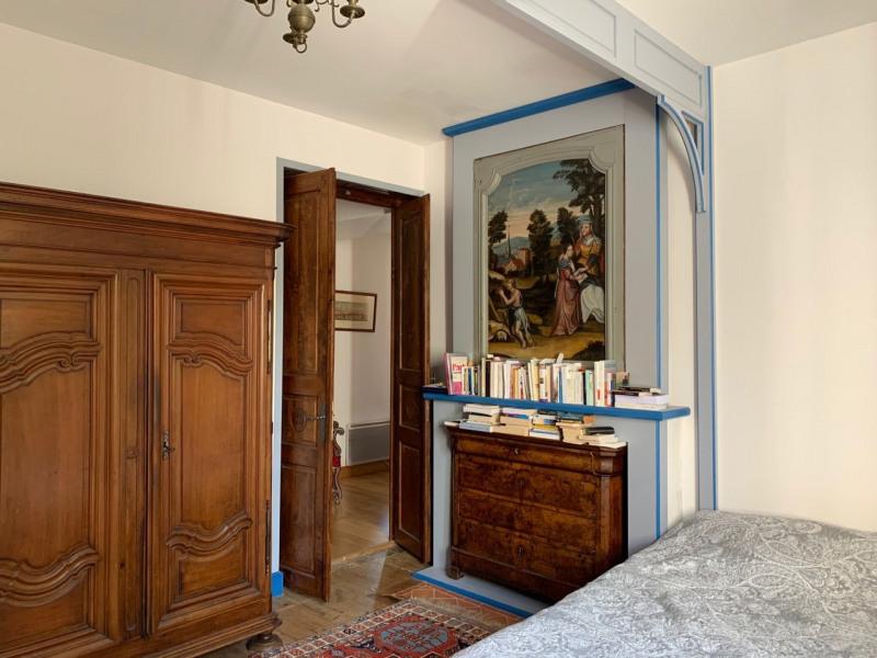 Verkoop  huis Crolles 449000€ - Foto 14