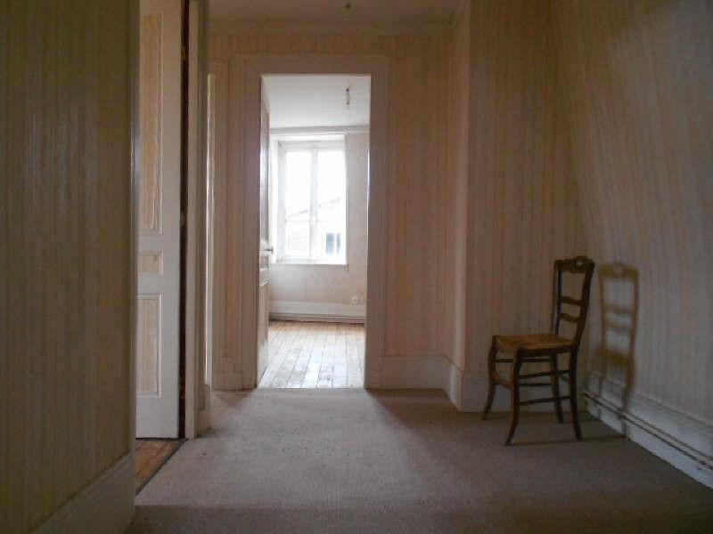 Vendita casa 10mns marseille en bvsis 127000€ - Fotografia 6
