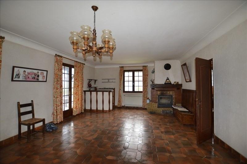 Venta  casa Sauveterre de bearn 190000€ - Fotografía 2