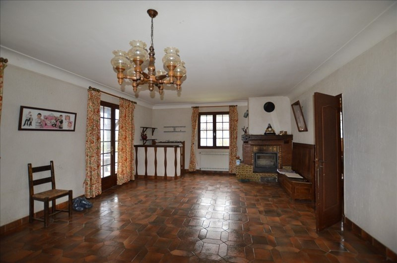 Vente maison / villa Sauveterre de bearn 190000€ - Photo 2