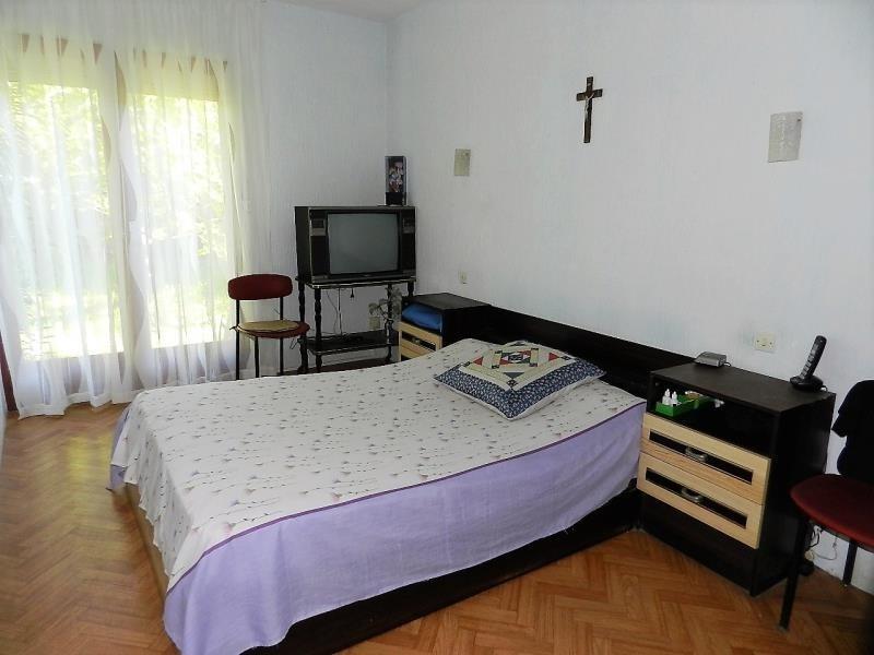 Vente maison / villa La grande motte 525000€ - Photo 4