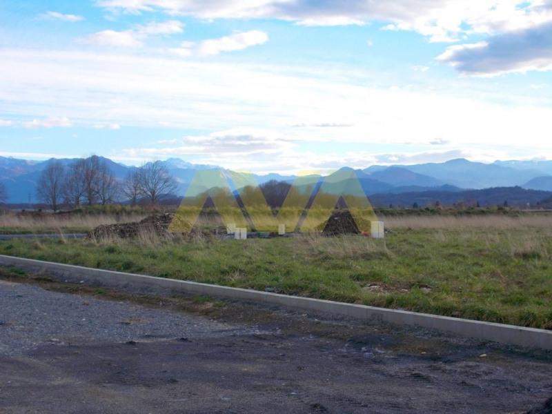 Venta  terreno Navarrenx 30455€ - Fotografía 2