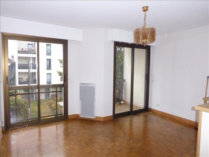 Sale apartment Villemomble 138000€ - Picture 3
