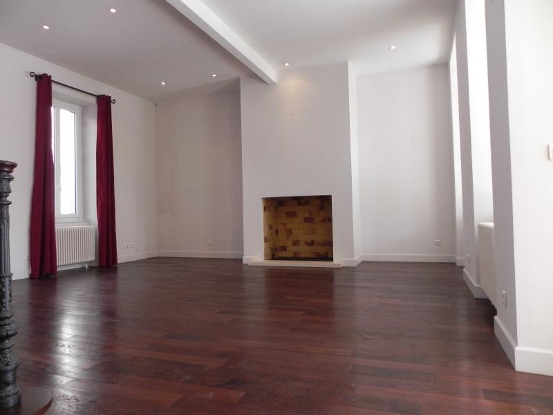 Deluxe sale house / villa Agen 699000€ - Picture 5