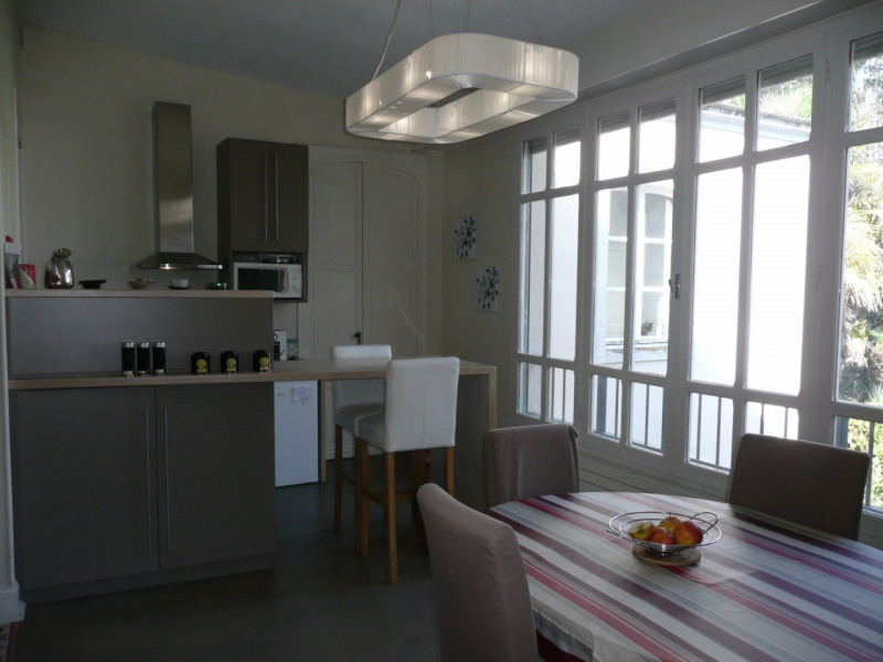 Sale apartment Tarbes 245000€ - Picture 6