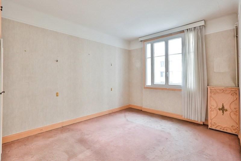 Sale apartment Paris 12ème 520000€ - Picture 6