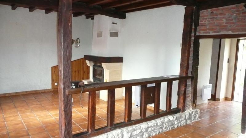 Vente maison / villa Montpon-ménestérol 106000€ - Photo 3