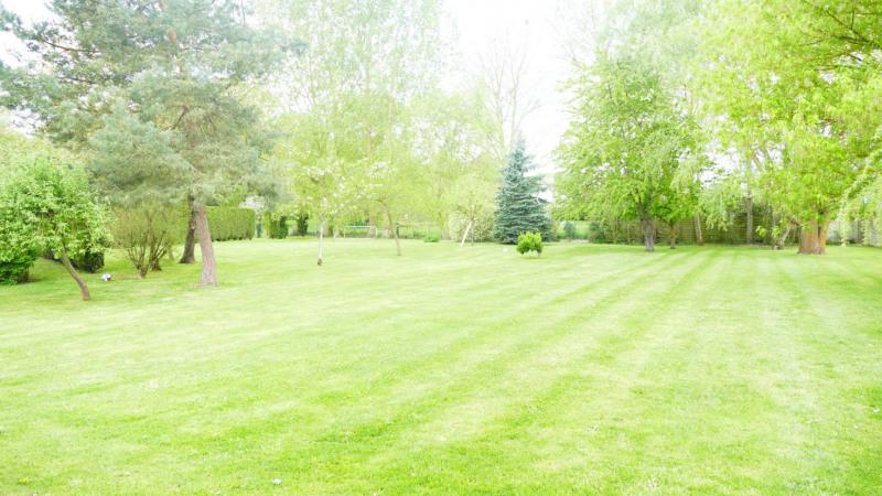 Vente maison / villa Montlognon 699000€ - Photo 9